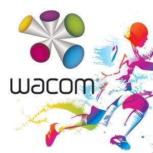 wacom_portada_concurso2_273600.jpg