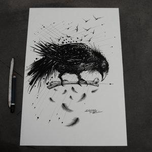 Fantasia_Painting_4__273794.jpg
