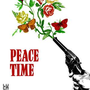 Peacetime_273699.jpg