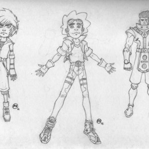 Sketch_personajes2_273754.jpg