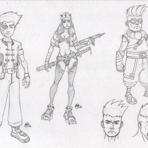 Sketch_personajes3_273753.jpg