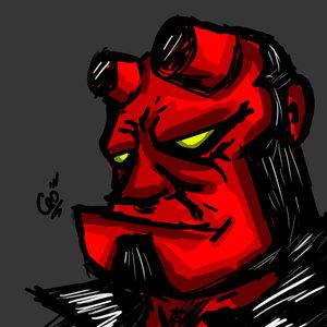 Hellboy_paint_273913.jpg