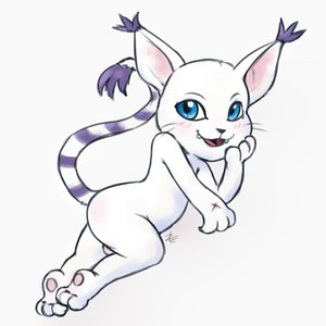 Gatomon_201_274131.png
