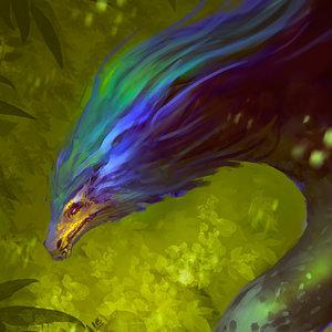 serpent_dragon_by_elbardo_d8lazvk_274207.jpg