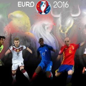 Euro2016_Shalak_274463.jpg