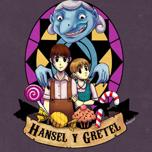 Hansel_y_Gretel_274489.jpg