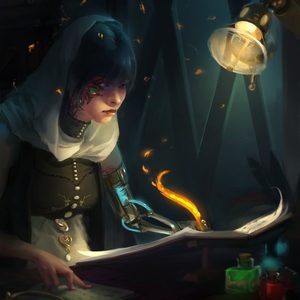 the_scribe_by_lhuvik_d9el6wq_274367.png