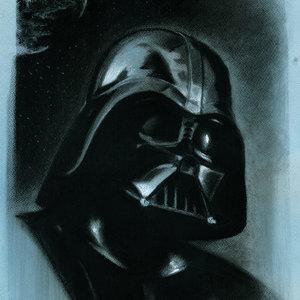 Darth_Vader_274486.jpg