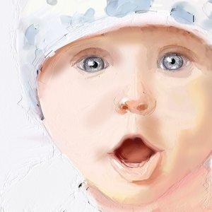 baby_274653.jpg