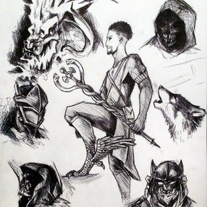 dibujos_random__274699.jpg