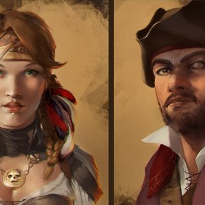 pirates_by_lhuvik_d977gx4_274613.png