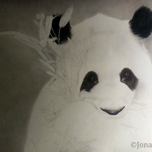 Preview__1___Panda_by_Jonatan_Alonzo_Art_274812.jpg