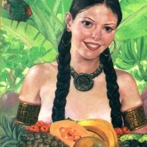 1921245_alegoria_mexicana_275105.jpg