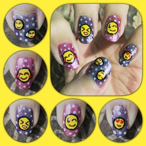 Emoji_Nail_Art_Left_275169.png