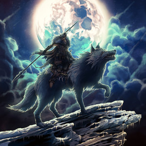 Farkas__the_Prince_of_Wolves_275224.jpg