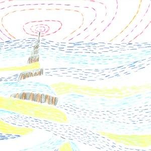 La_torre_de_Babel_275432.png