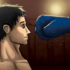 Sucker_Punch_2_275620.jpg