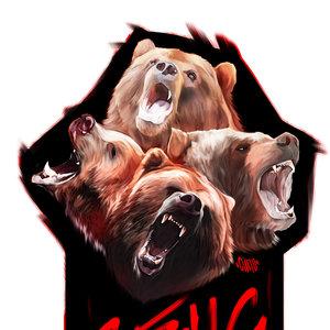 bear_275557.jpg