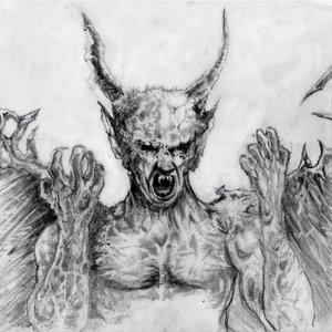 Demon2_275641.jpg
