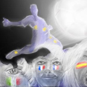 candidato_concurso_eurocopa_hd_mejorado_2_275607.jpg