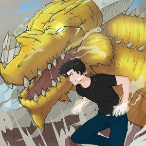 jhon_dragon_angry_275669.jpg