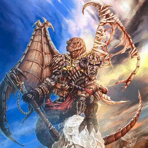 Dragonkin_Gadgeteer_276032.jpg