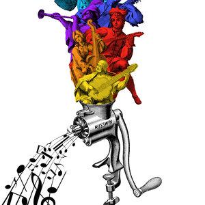 Musica_276025.jpg