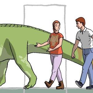 Anillacosaurus_c_276159.png