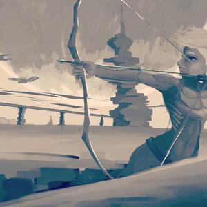 archer_276157.jpg