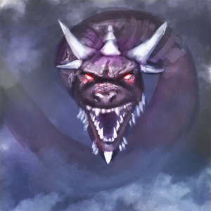 dragon_276192.jpg