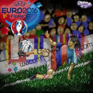 euro2016_Recuperado_276137.jpg