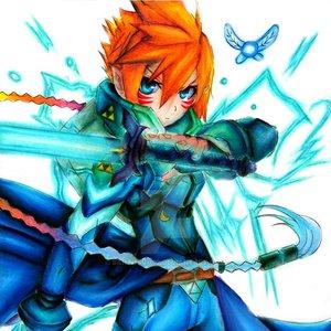 mash_up_____azure_striker___the_legend_of_zelda__by_santosvh97_da7u81o_276239.jpg