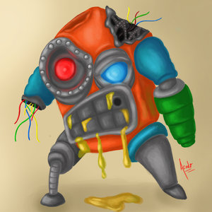 robot_276134.jpg