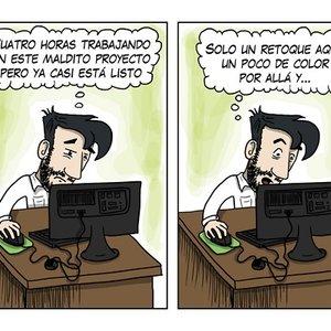 Corte_de_luz_color_251706.jpg