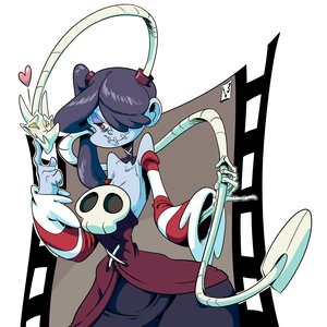 Squigly_251781.png