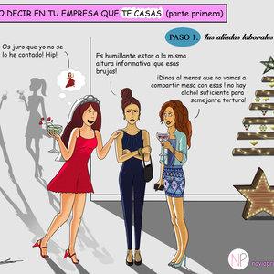 Tira_novia_Primeriza_251678.jpg