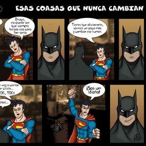 comic057_color_251753.jpg