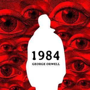 1984BAJA_276308.jpg