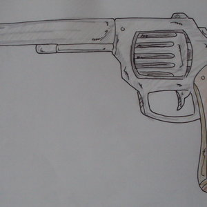 78._Revolver_mod.1_276377.JPG
