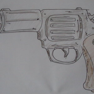 79._Revolver_mod.2_276378.JPG