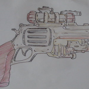 80._Revolver_mod.3_276379.JPG