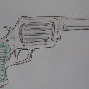 82._Revolver_mod.4_276381.JPG