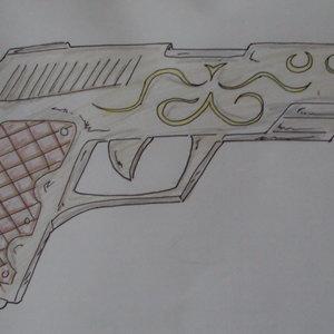 83._pistola_serig_276382.JPG