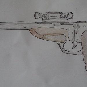 85._Pistola_con_mira_276384.JPG
