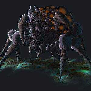 Queen_of_Spiders_276372.jpg