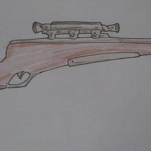 87._Rifle_b_276499.JPG