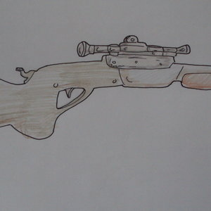 88._Rifle_c_276500.JPG