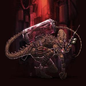 Fleshcrafter_Slissik_276657.jpg