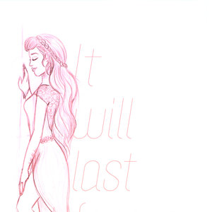 it_will_last_forever_276701.jpg