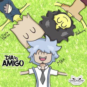 dial_del_amigo_276789.jpg